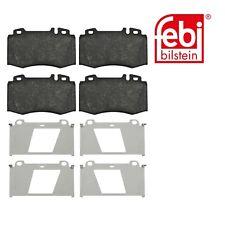 Bremsscheiben Vorne STARK SKBD-0022344 Bremsscheibe Scheibenbremsen x2