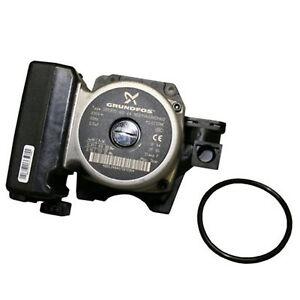 BUDERUS-Pumpe-UPER-15-60-modulierend-f-GB152-bis-9-09-7101584-Umwaelzpumpe