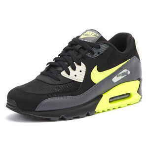 air max essential 90 nere
