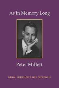 Als-IN-Speicher-Lang-Von-Millett-Peter-Neues-Buch-Gratis-amp-Hardcover