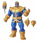 Hasbro Marvel Legends Series Thanos Figure (F0220)