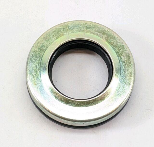 Genuine MTD 921-04034 Oil Seal Fits Troy-Bilt Pony Tiller OEM