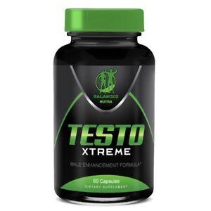 Testo-Xtreme-Anabolic-Staerkster-Testosteron-Booster-Muscle-Tribulus-Tabletten