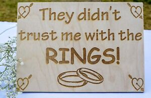 Ring-Plaque-for-Page-Boy-or-Best-Man-Wedding-Decoration