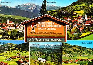 Schrothkurort-Oberstaufen-Ansichtskarte-1976-gel