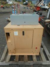 Winco Pss8b4wa Generator 8000lpg 7200ng 120240v With Asco Transfer Switch 165