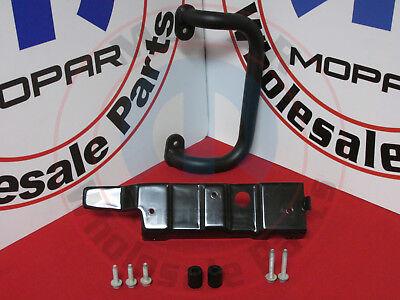 RAM PROMASTER Passenger Right Interior Conversion Handle Kit NEW OEM MOPAR