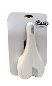 Selle-Italia-X1-Lady-Seat-White