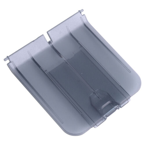 RM1-0659 RM1-2055-000 Paper Output Tray Fits HP Printer 1018 1020 1010 1012