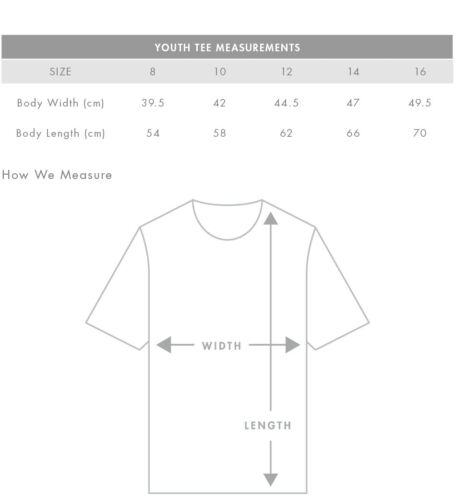AS Colour Boys shirt Skate park shirt. Scooter Kids t-shirts