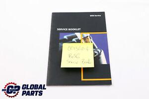 BMW-Mini-Cooper-One-R56-4-Livre-Service-Brochure-Mode-D-039-em-Ploi-0013611