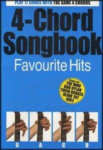 4-corde Répertoire Favourite Hits Guitar Chord Répertoire Le Qui Bob Dylan Pulp-afficher Le Titre D'origine êTre Hautement Loué Et AppréCié Par Le Public Consommateur