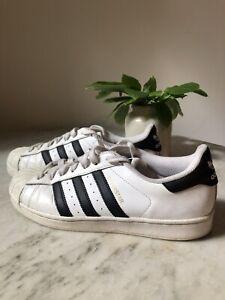 adidas superstar old school