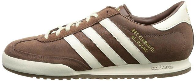 adidas Beckenbauer Trainers For Men