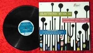 LP-Electronic-Music-III-Turnabout-TV-34177-US