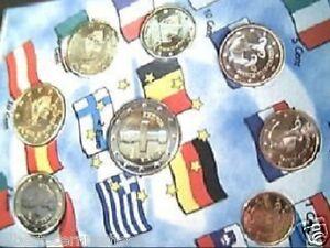 2010-CIPRO-8-monete-3-88-EURO-chypre-chyprus-cyprus-zypern-K-br-s