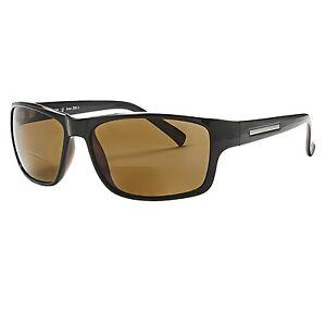 New-Coyote-BP-13-Polarized-BIFOCAL-Reader-Sunglasses-Polarized-1-50