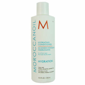 Moroccanoil-Hydrating-Conditioner-8-45-oz-All-Hair-Types-Sulfate-Paraben-Free