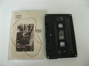 Common Thread the songs of the eagles - Cassette Tape   eBay