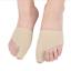 1-Pair-Big-Toe-Separator-Orthopedic-Bunion-Corrector-Pain-Relief-Hallux-Valgus thumbnail 12