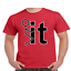 F-k-It-Funny-College-Party-T-SHIRT-humor-stick-man-Tee thumbnail 7