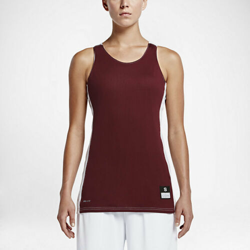 Camiseta atl Camiseta deportiva Camiseta deportiva deportiva atl atl deportiva Camiseta atl Camiseta RqFEFgWw