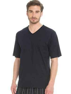 Mey T-shirt Night Basic Nuovo & Ovp- Rendere Le Cose Convenienti Per Le Persone