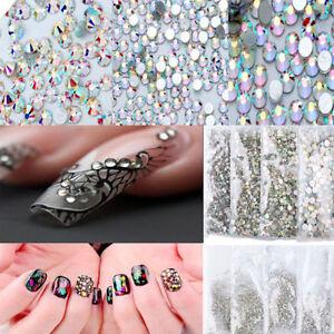 1440pcs-Glitter-DIY-Nail-Art-Tips-Charm-Gems-Crystal-Rhinestones-3D-Decoration