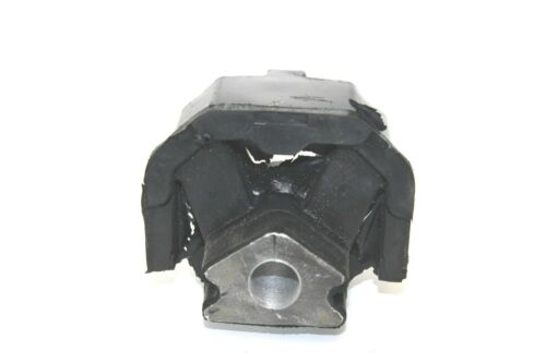 Engine Mount Bushing Front Right,Front DEA//TTPA A2847