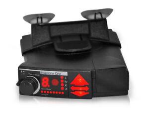 Image Is Loading VALENTINE 1 One V1 Radar Laser Detector V3
