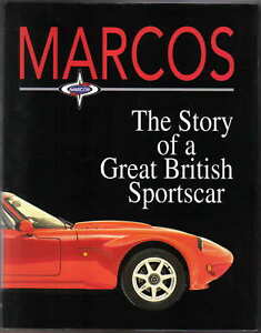 Marcos-The-Story-of-a-Great-British-Sportscar-by-D-Barber-Jem-Marsh-company