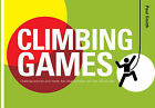 Climbing Games by Paul Smith (Paperback, 2009)