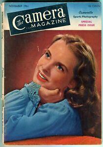 Vintage-November-1951-039-The-Camera-039-Magazine-0-35-Special-Press-Issue