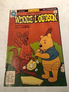 Winnie-L-ourson-5-Edition-Heritage