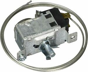 Refrigerator-Cold-Control-Thermostat-for-GE-WR9X208-ERWR9X208-AP2644414-PS310693