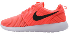 0b2602bb664 item 8 NIKE ROSHE ONE BR 44-45.5 NEW 99€ rosheone rosherun breathe breeze  kaishi free -NIKE ROSHE ONE BR 44-45.5 NEW 99€ rosheone rosherun breathe  breeze ...
