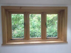 Solid-Oak-Windows-Hardwood