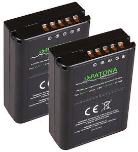 2-x-BLN-1-Patona-Premium-Akku-Olympus-PEN-E-P5-OM-D-E-M1-E-M5-E-M5-Mark-II