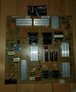 VIZIO-0500-0505-2530-POWER-SUPPLY-BOARD-FOR-M65-E0-AND-OTHER-MODELS