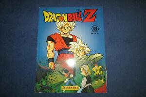 Dragonball Z Komplett