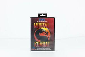 Mortal-Combat-Sega-Master-System-1992-Fatality-notes