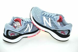 Details about New Balance 860 v9 Women's Running Shoes Choose colorsize