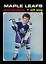 RETRO-1970s-NHL-WHA-High-Grade-Custom-Made-Hockey-Cards-U-PICK-Series-2-THICK thumbnail 111