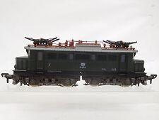 MES-51065 Roco H0 E-lok DB 144 075-9 mit Gebrauchsspuren