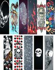 Skateboard Graphics Grip tape 9