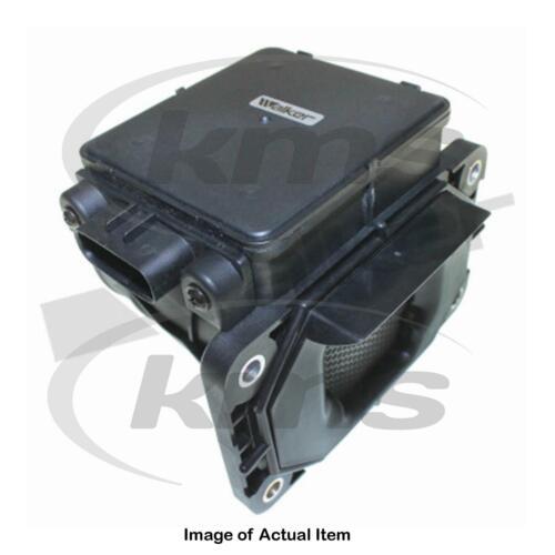 New Genuine WALKER Air Mass Flow Sensor 245-1143 Top Quality