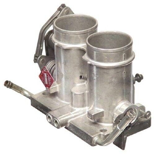 Fuel Injection Throttle Body fits 1994-1995 Ford Bronco,E-150 Econoline,E-150 Ec