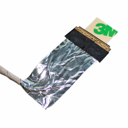 FOR HP Pavilion g6-1d70ca g6-1d70us g6-1d71nr LCD LED LVDS VIDEO SCREEN CABLE