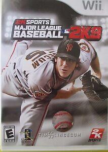 2K-Sport-Major-league-Baseball-2K9-for-Nintendo-Wii-2009