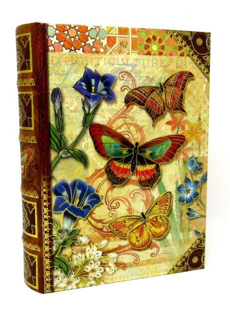 0b771e9ca887 Punch Studio 99901 - Book Box Gold Foil Petite Cherish Friends for sale  online